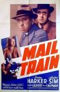 Mail Train