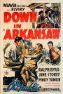 Down in Arkansaw