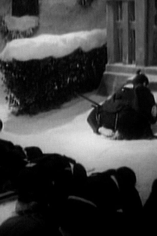 The 47 Ronin Part 2 1941 Kenji Mizoguchi Synopsis - Www