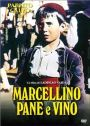 The Miracle of Marcelino
