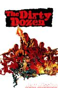 The Dirty Dozen: The Next Mission