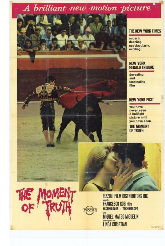 momento the movie summary Memento, blog from the royal college of psychiatrists, dr joyce almeida, film  review blog.