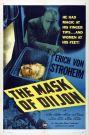 Mask of Diijon