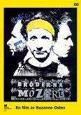 Bröderna Mozart