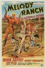Melody Ranch