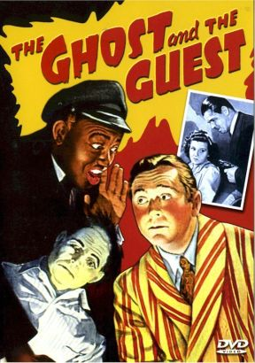 The Ghost and the Guest