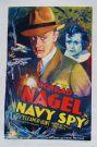 Navy Spy