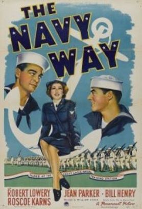 The Navy Way