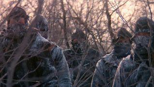 Ofelas (1987)