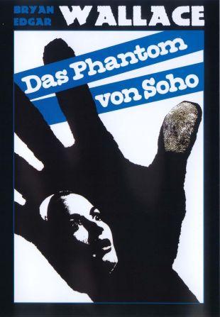 The Phantom of Soho