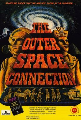 The Outer Space Connection