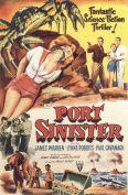 Port Sinister