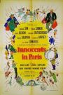 Innocents in Paris