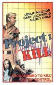 Project: Kill!
