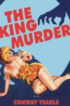 The King Murder