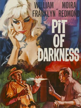 Pit of Darkness