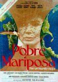 Pobre Mariposa