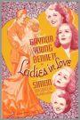 Ladies in Love