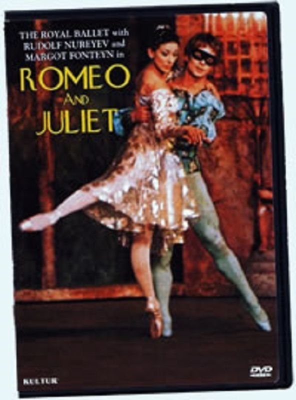 romeo and juliet synopsis pdf