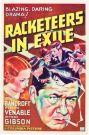 Racketeers in Exile
