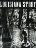 The Louisiana Story