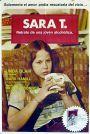 Sarah T...Portrait of a Teenage Alcoholic