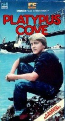 Platypus Cove