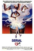 The Serial