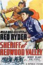 Sheriff of Redwood Valley