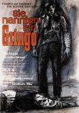The Man Called Gringo