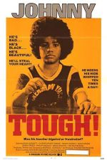 Johnny Tough