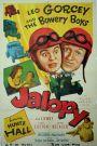 Jalopy