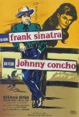 Johnny Concho