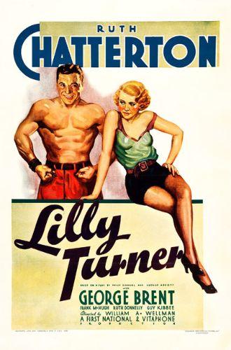 Lilly Turner