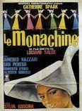 Le Monachine