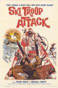 Ski Troop Attack