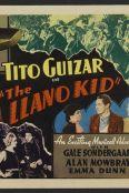 The Llano Kid