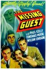 The Missing Guest