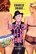 Mister Ten Percent