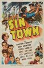 Sin Town