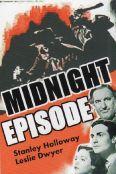 Midnight Episode