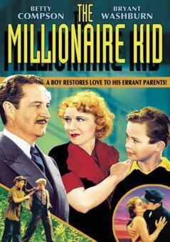 Millionaire Kid