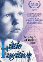 The Little Fugitive