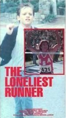 The Loneliest Runner