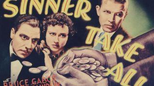 Sinner Take All