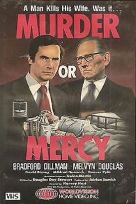 Murder or Mercy