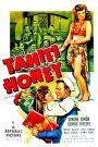 Tahiti Honey