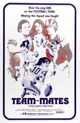 Team-Mates