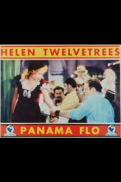 Panama Flo