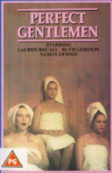Perfect Gentlemen